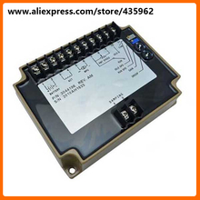 3044196 electronic governor speed control unit for generator high quality genset spare part(China)
