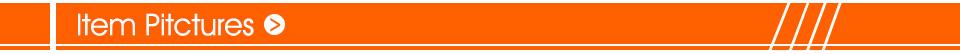 """HTB1 fL0PpXXXXalXVXXq6xXFXXXo - New 3.5"""" LCD Color Screen Electronic Door Bell Viewer IR Night Door Peephole Camera Photo/Video Recording Digital Door Camera"""