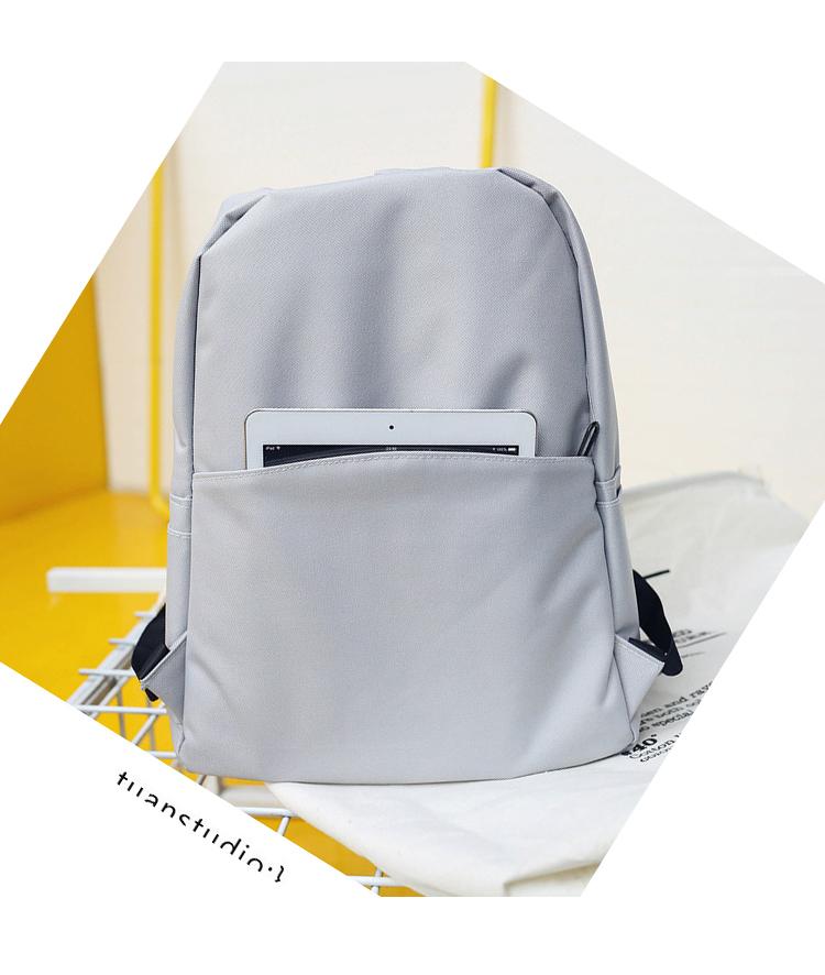 حقائب مدرسية عالية الطالب 11