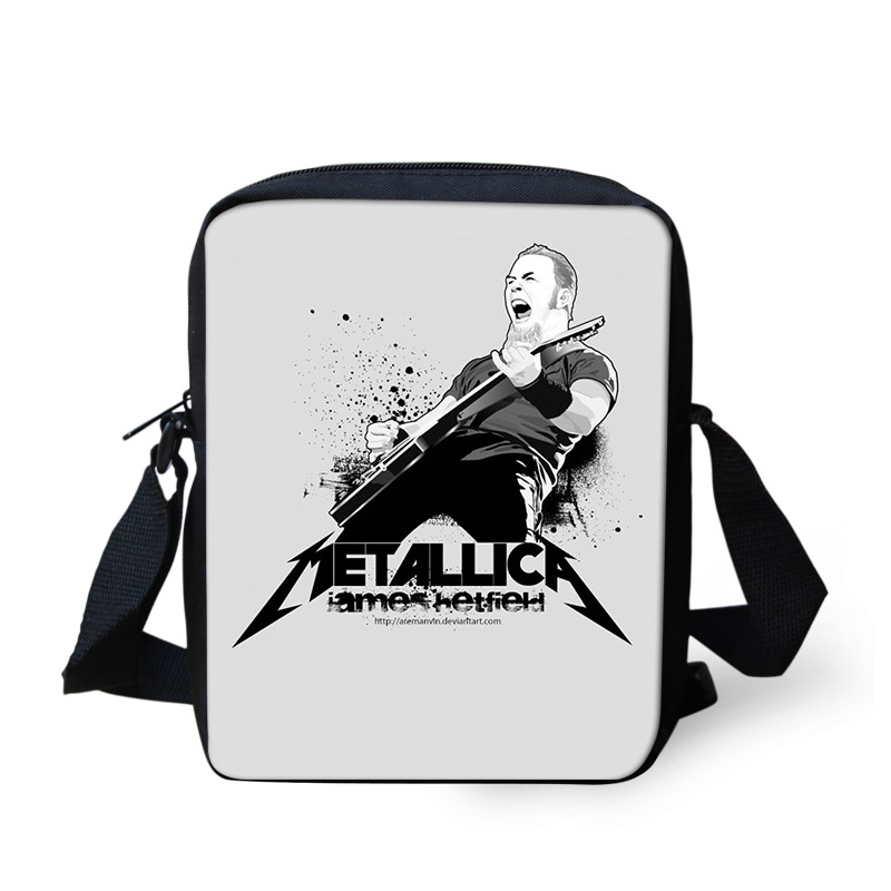 Band Men Shoulder Bag Casual Business Messenger Travel Handbags Fashion Male Crossbody Zipper Purse Bolsos Satchel Bag (14)