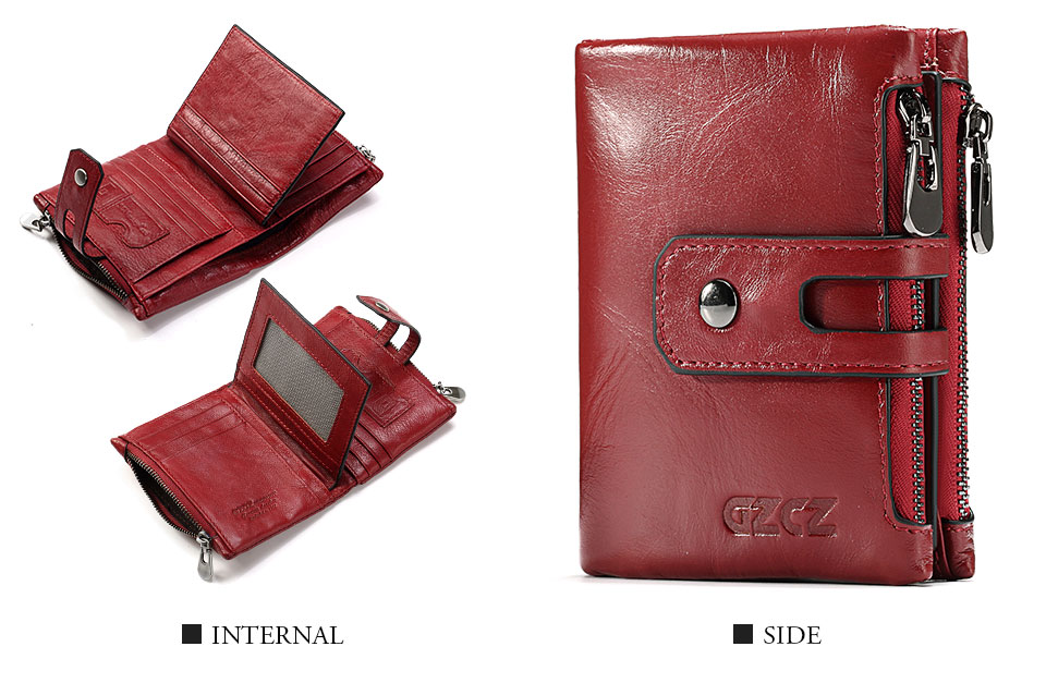 woman-wallet-red()-M_15
