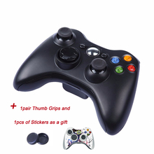 Wireless Controller For XBOX 360 Controle Wireless Joystick For Microsoft XBOX 360 Game Controller Gamepad