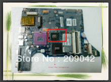 Good Quality for DV4 Non-Integrated Series 486723-001 Laptop Motherboard 100% Work Perfect