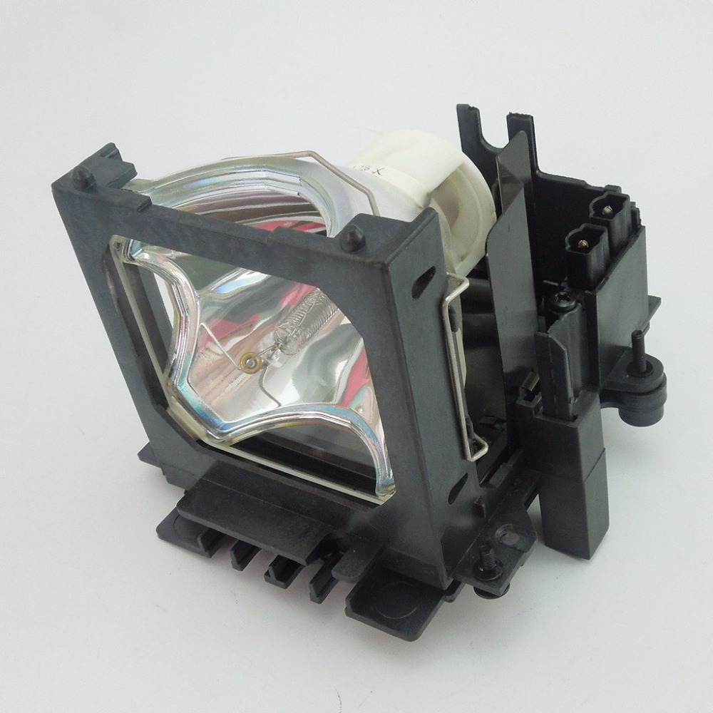 SP-LAMP-015 Replacement Projector Lamp with Housing for INFOCUS LP840<br>