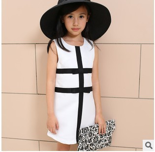 Uk Plus Size White Little S Party Designer Weddings Clothing Online Cool Boy Dresses