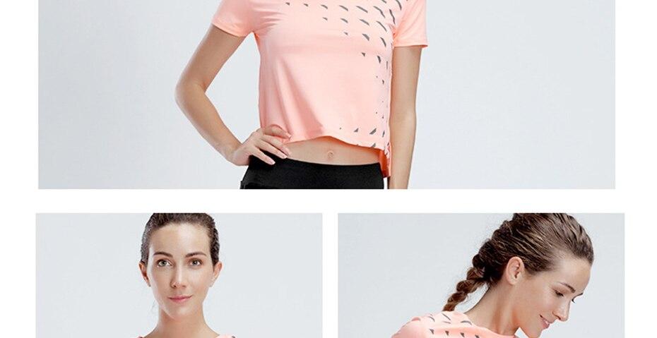 yoga-shirt_20