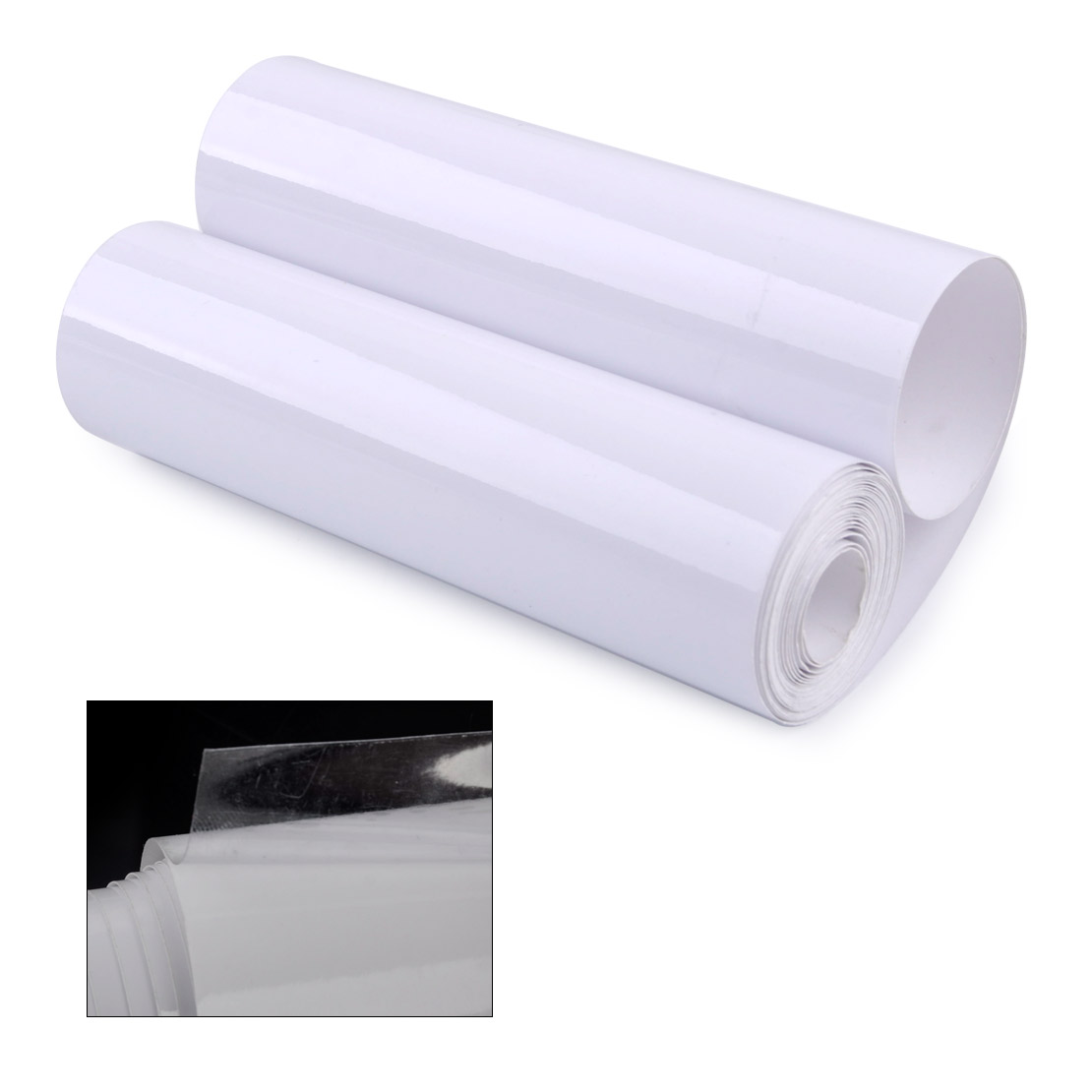 Car Polyurethane Clear Anti-Scratch Protection Film Sheet Decal Door Sill Edge Paint for Audi BMW Mazda Hyundai Honda Chevrolet(China (Mainland))
