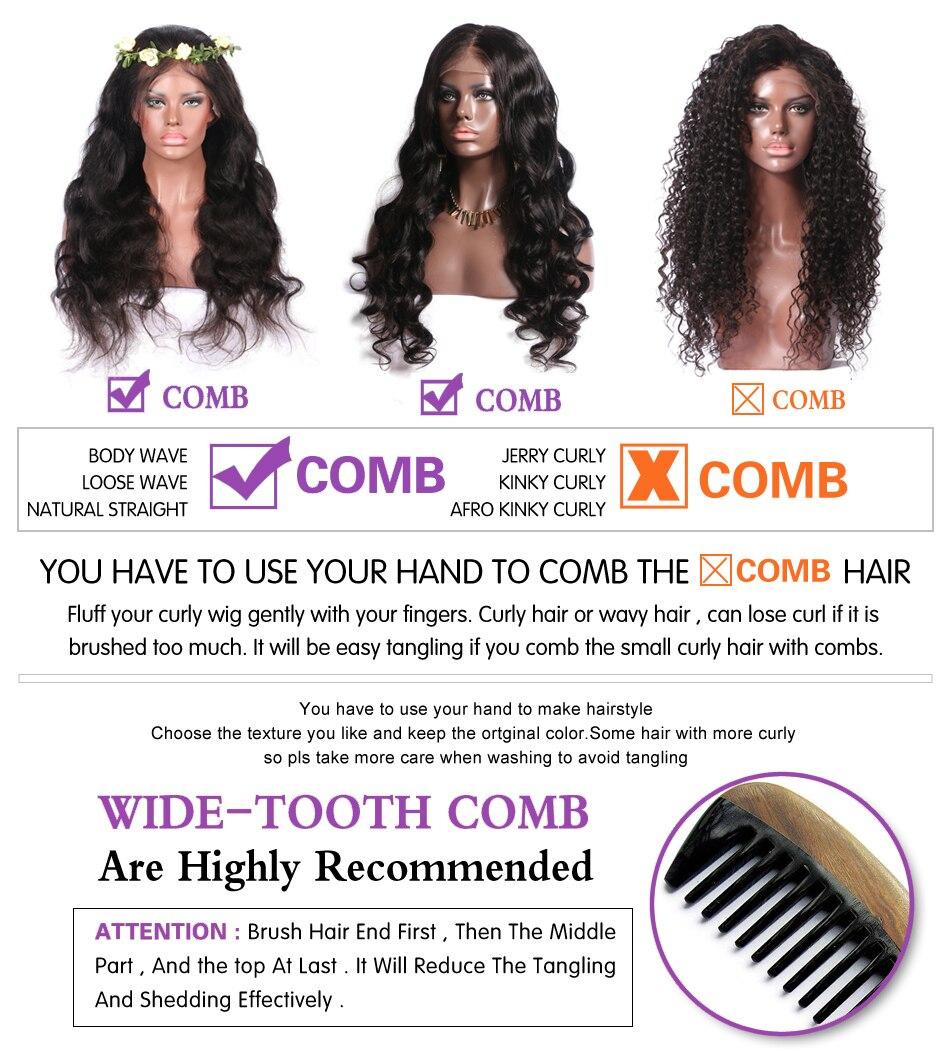 7-Hair Style Tips-1