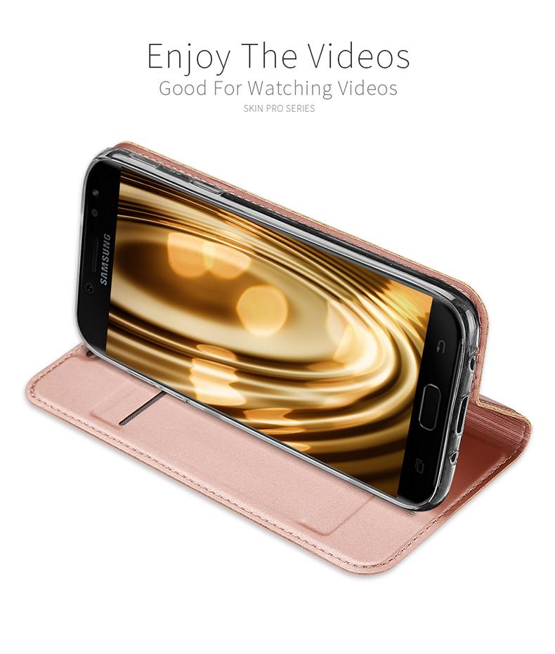 12 Samsung Galaxy J3 2017