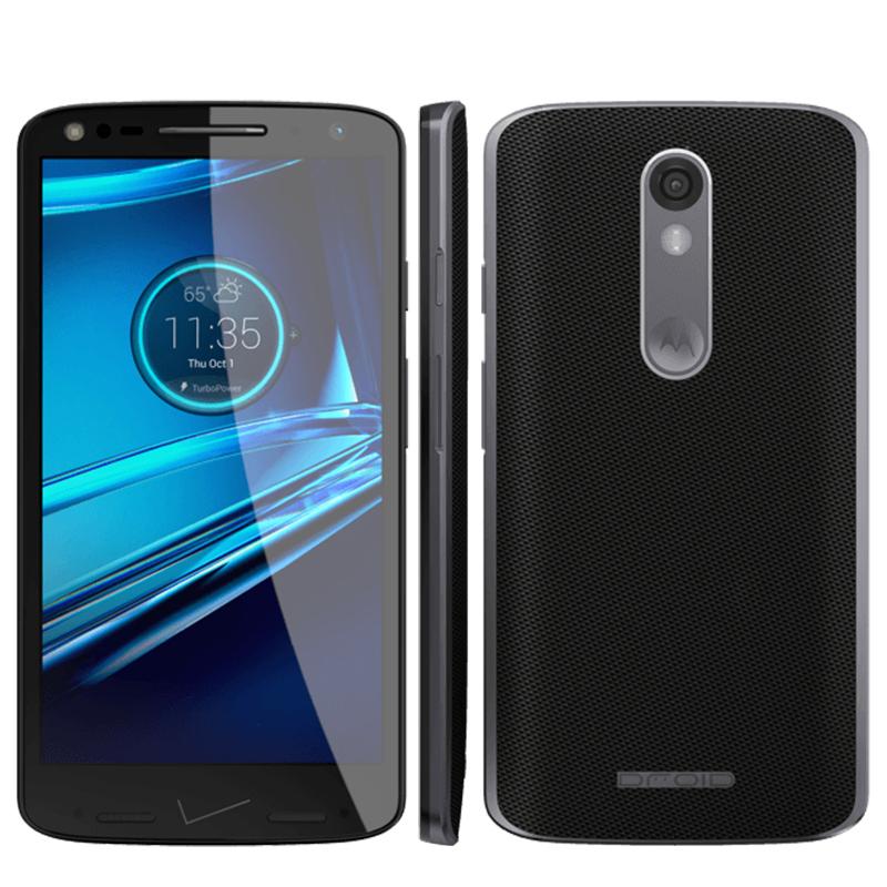 Motorola-DROID-turbo-2-XT1585-3GB-RAM-32GB-ROM-4G-LTE-Mobile-Phone-21MP-2560x1440-521