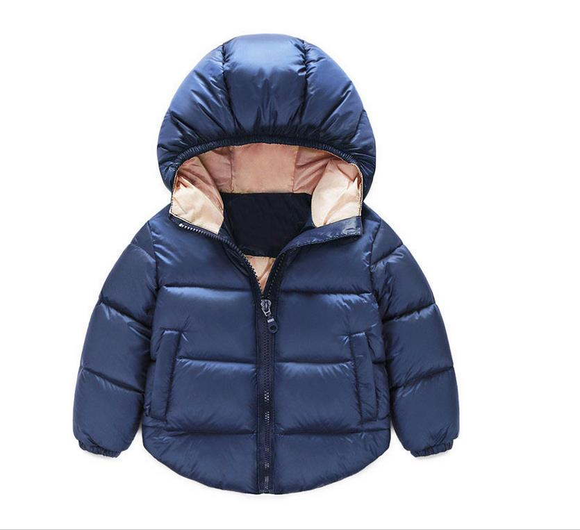 Childrens winter jacket New winter High quality super warm Soft and delicate baby cotton cloths snowsuit casacos catsuit winterОдежда и ак�е��уары<br><br><br>Aliexpress