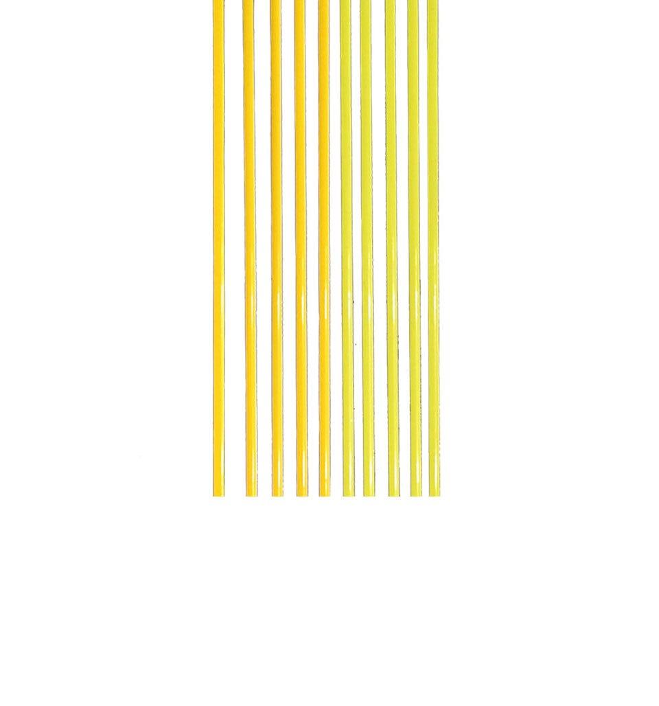 600x6mm LED Light Strip 60cm 12V 20W 3000K 6500K White Color COB LED Bar Lights for Car Lighting Bulb House Work Lamp DIY (4)