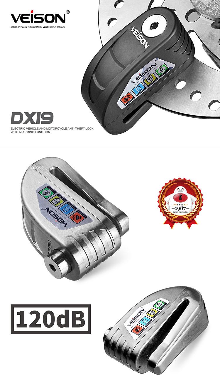 DX19-()-10