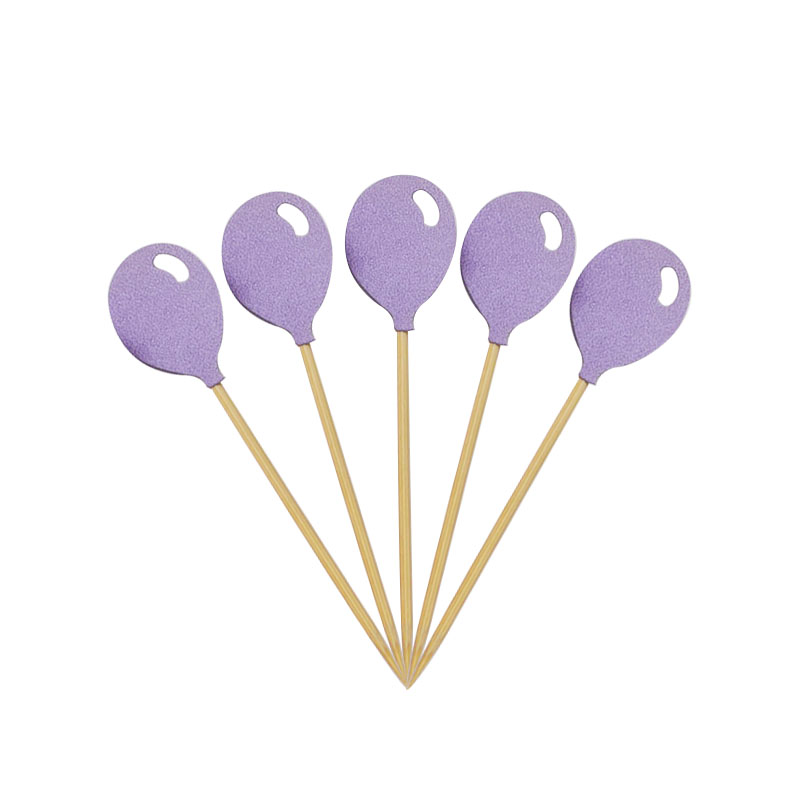BT05 purple