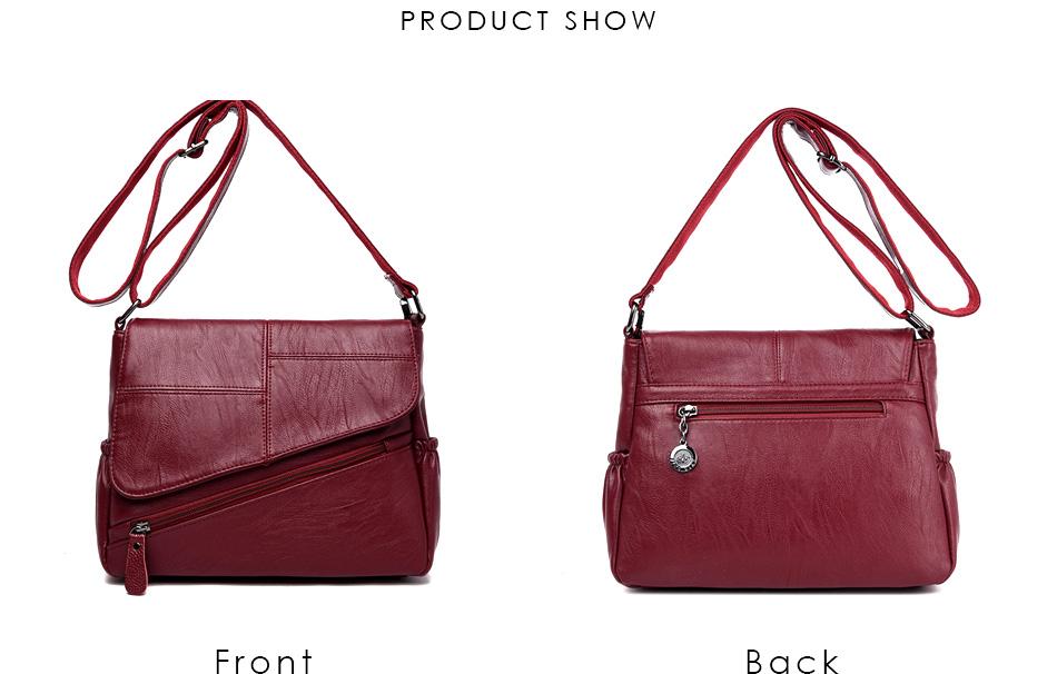PHTESS-women-bags_26