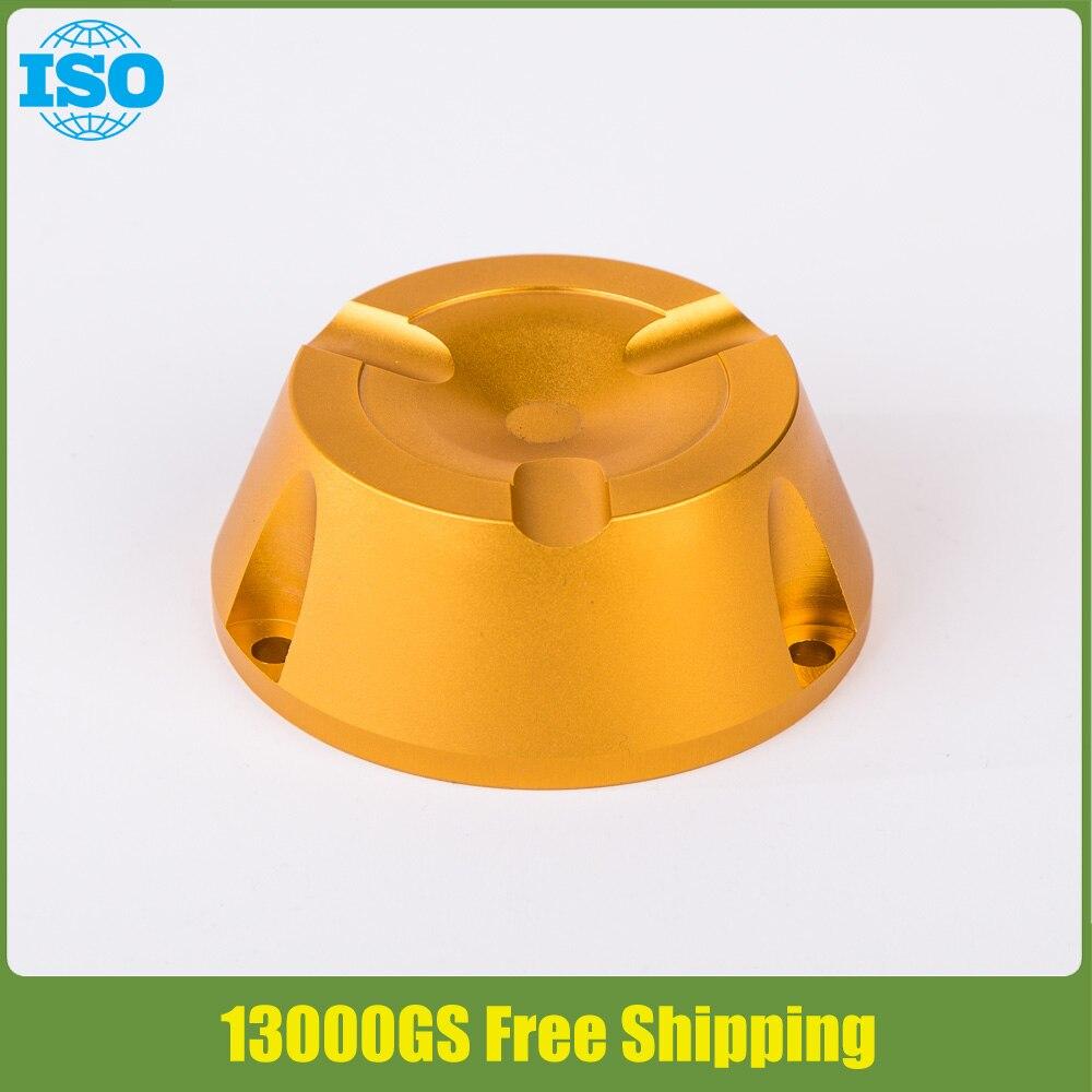 eas,eas detacher,magnet detacher shoplifting tag remover 15000GS <br>