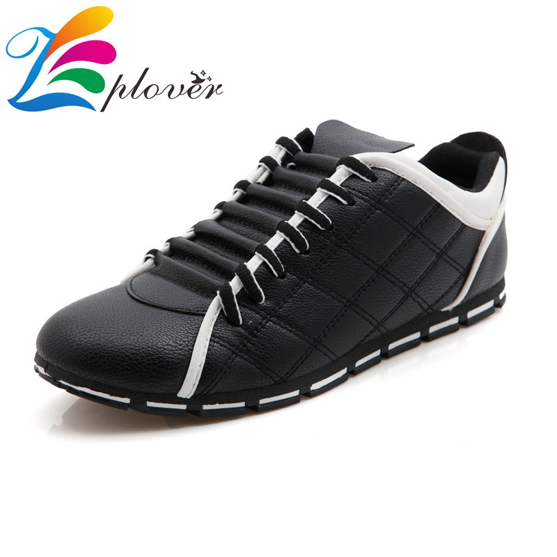Zplover Men Shoes 2017 Luxury Brand Men Shoes England Trend Casual Leisure Shoes Breathable For Male Footear Mens Flat Shoes<br><br>Aliexpress
