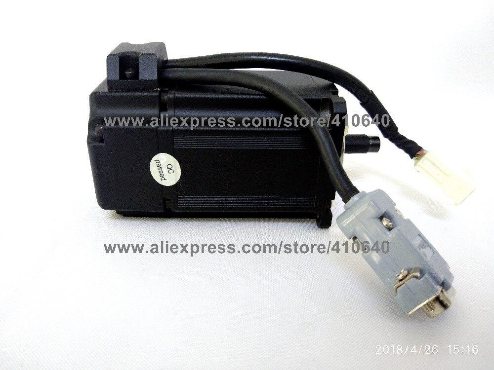 ACM601V36-01-2500 (14)