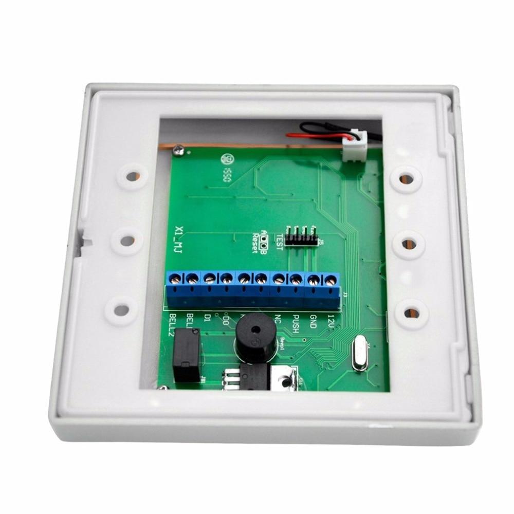 ZM1318600-D-13-1