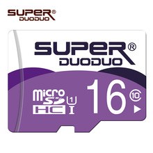 Big Discount 16GB micro sd card 8GB MicroSD Memory Card Large Capacity 32GB micro sd 64GB TF Card SDHC SDXC Free Shipping(China)