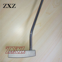 Brand ZXZ Golf Putter With Steel Shaft RH For SC NP Skull/Circle-T/M1/M2/Masters/Honma free shipping