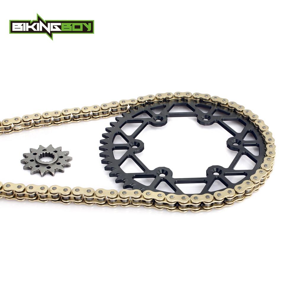 tarazon-front & rear sprocket & chain (46)