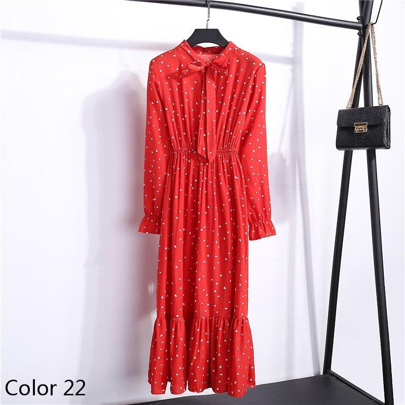 Waist Party Dress 50