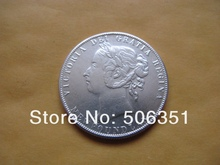 {1870-1899} 13 coins Newfoundland 50 cents coins copy FREE SHIPPING(China)