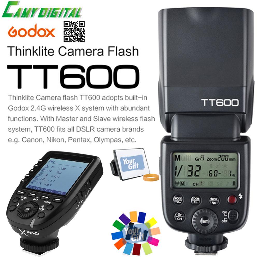 Godox TT600+Xpro-C (2)