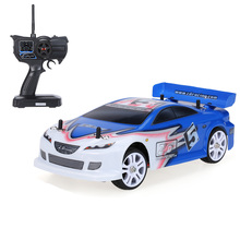 for ZD Racing 1/16 4WD 3CH Electric Brushed RTR Drift Touring Car On-road Sport Rally Racing Car(China)
