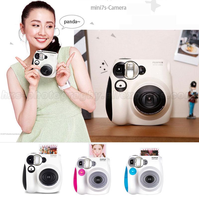 mini 7s camera