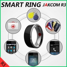 JAKCOM R3 Smart Ring Hot sale in TV Antenna like televizyon anteni Antena Gps Amplificada 16Dbi(China)