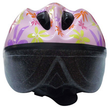 world-wind#3011 10 Vent Child Sports Mountain Road Bicycle Bike Cycling safety Helmet free shipping