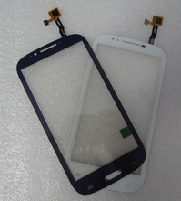 Original star N9330 cell phone capacitive touch screen for Star N9330 MTK6577 smartphones-free shipping