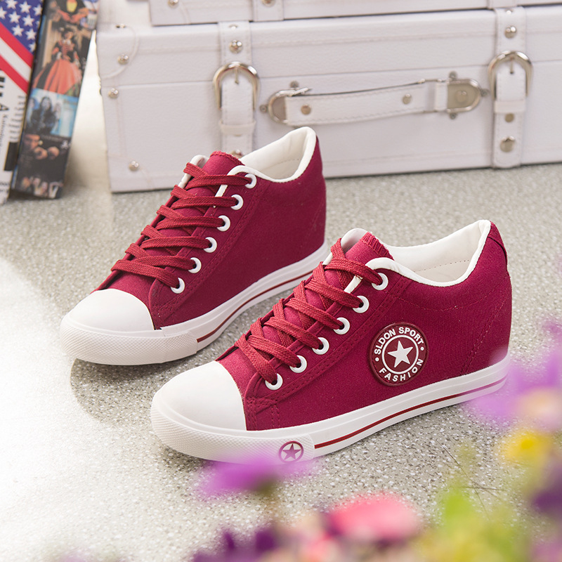 Women-Summer-Sneakers-Wedges-Canvas-Shoes-Lace-Up-Casual-Shoes-Female-White-Basket-Trainers-Basket-Femme (1)