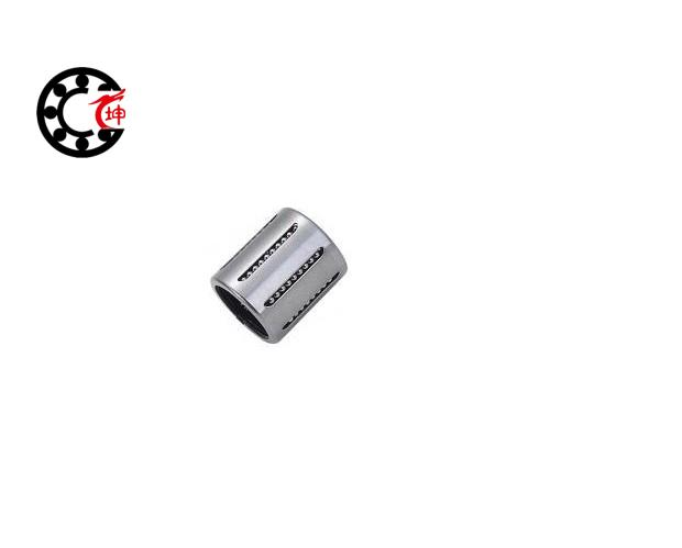 Linear Bearing   LM Asia Series Standard / gap adjustment linear bearings LM30UU/LM30UUAJ<br><br>Aliexpress