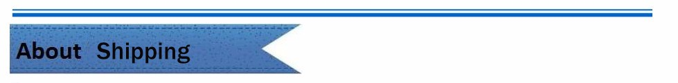 Интернет магазин товары для всей семьи HTB1_hqeNXXXXXXMXVXXq6xXFXXXT INTEL XEON E5430 процессор Процессор 771 до 775 (2,660 ГГц/12 МБ/1333 мГц/4 ядра) LGA775 80 Вт 64 бит работать на 775 материнская плата