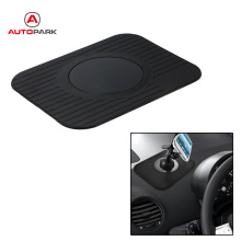 Black Car Dashboard Sticky Pad Mat anti slip mat Gadget Mobile Phone GPS Holder Stand car accessories interior car-styling