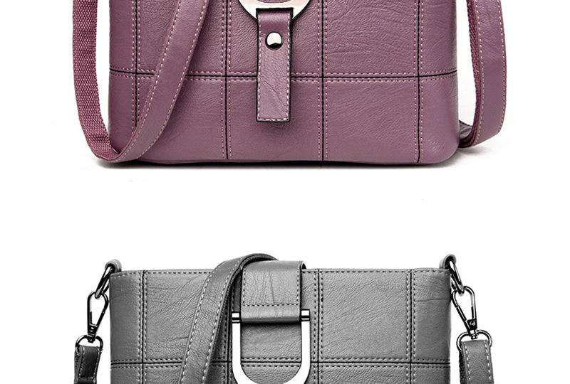 PHTESS-women-shoulder-bags_33