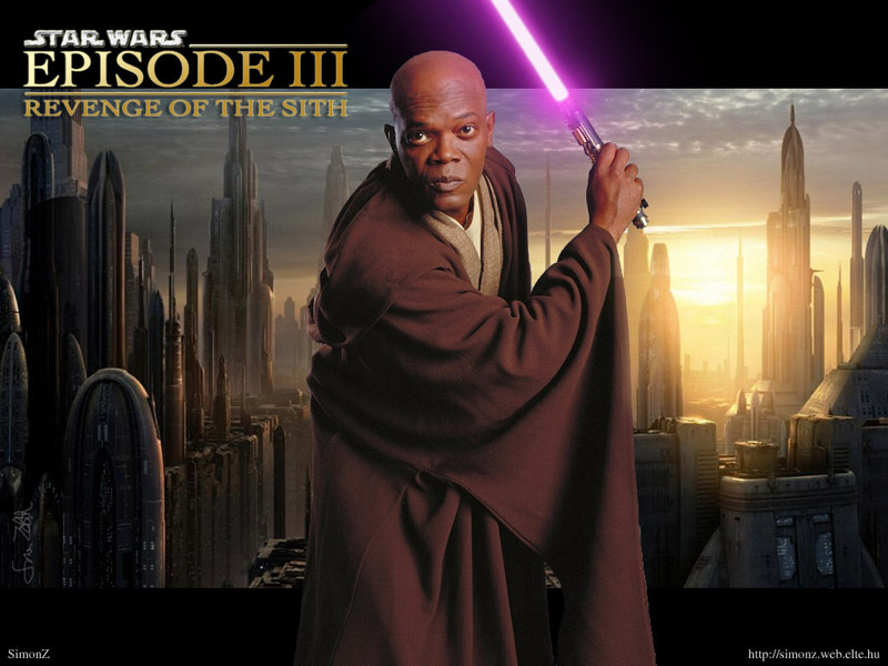 Mace-Windu-star-wars-characters-3339756-1024-768