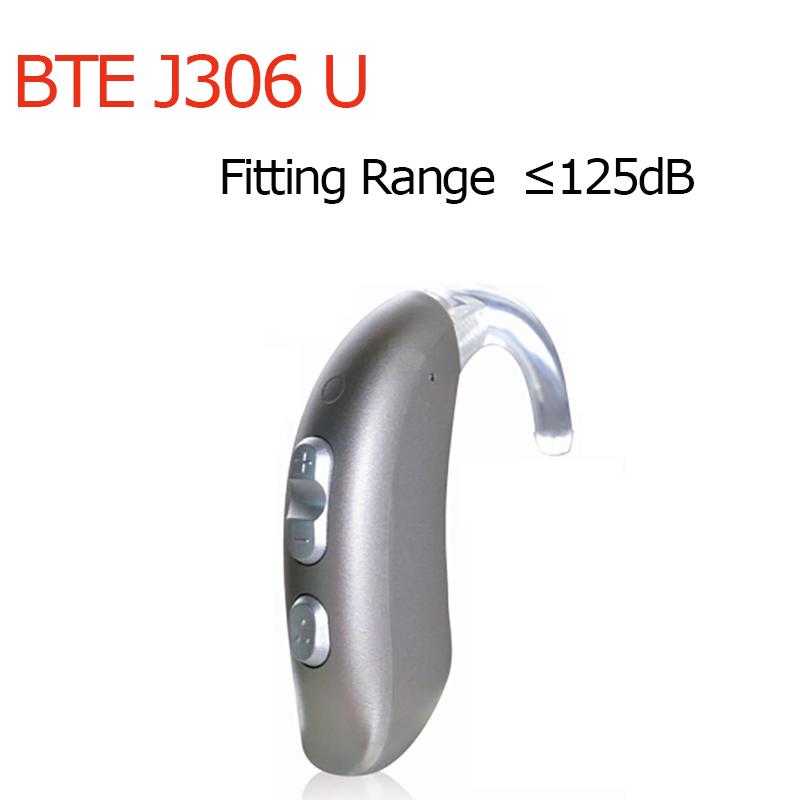 J306U
