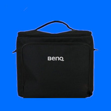 33*28*13CM Waterproof canvas projector Case Bag backpack for  BenQ Sony NEC EPSON Optoma project projects