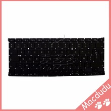 "Brand New ! FR / French Layout keyboard For Macbook Air 13"" A1369 A1466 2011 2012 *Verified Supplier*"