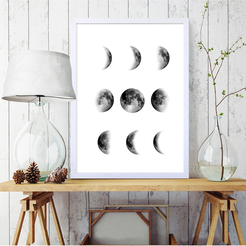 Moon Phases3