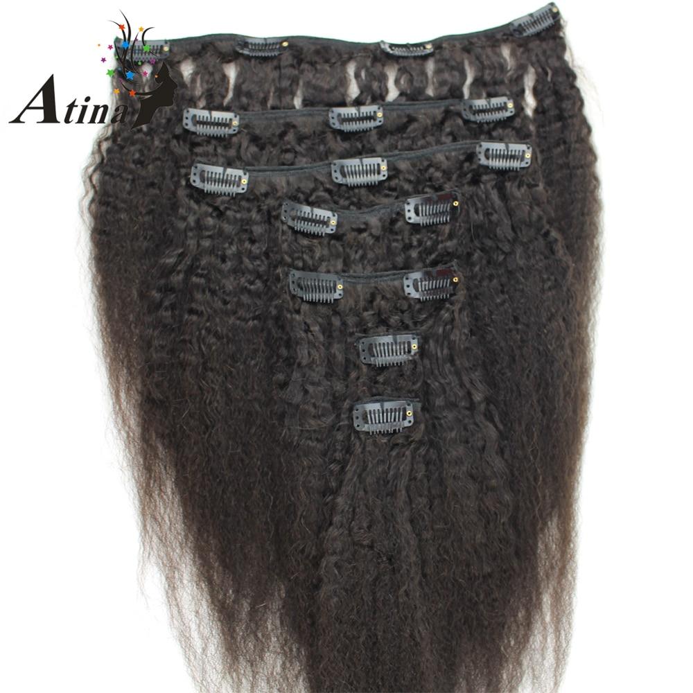 kinky-straight-clip-in-hair