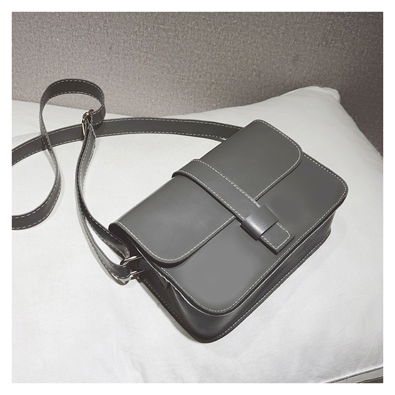 female shoulder handbags (26)