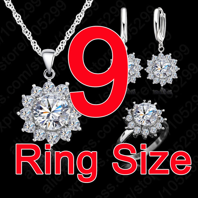 JEXXI-New-Fashion-Flower-Sun-Cubic-Zirconia-Newest-Genuine-Silver-Jewelry-Sets-Earrings-Pendant-Necklace-Rings.jpg_640x640 (3)