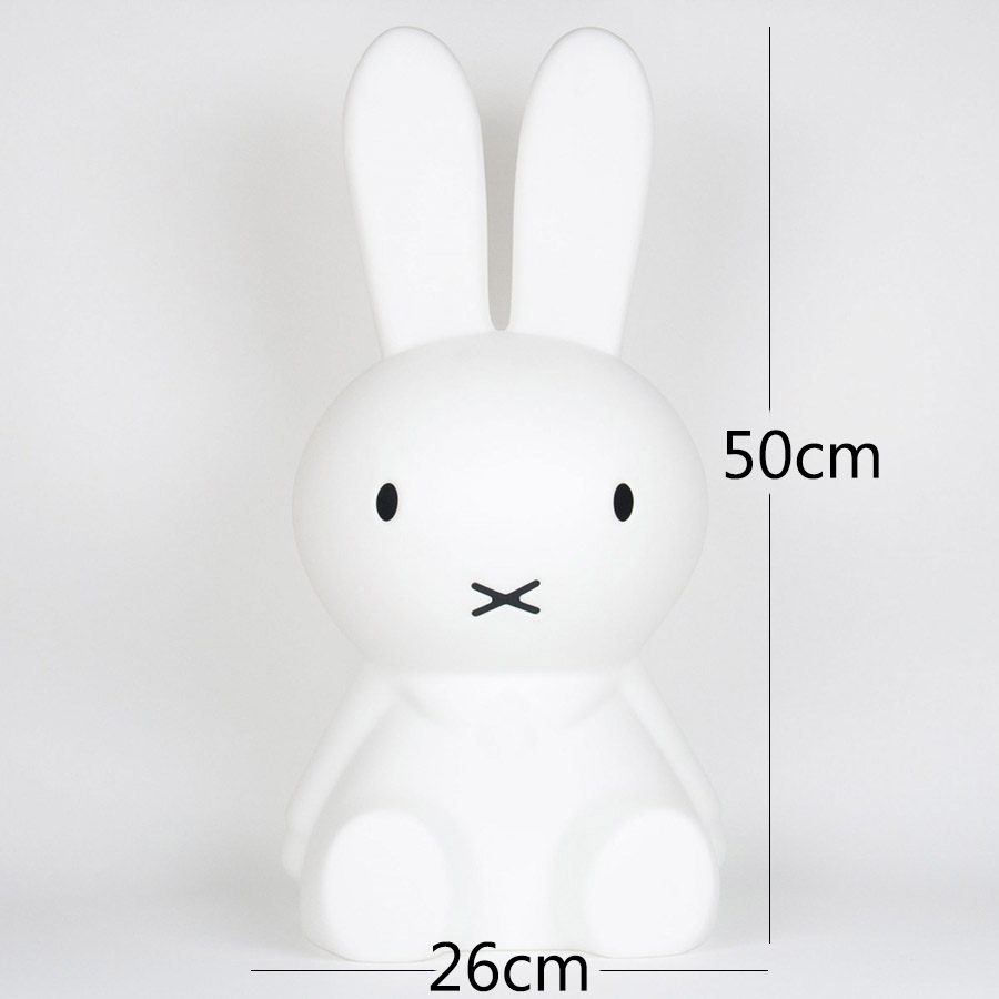 miffy-lamps-1504