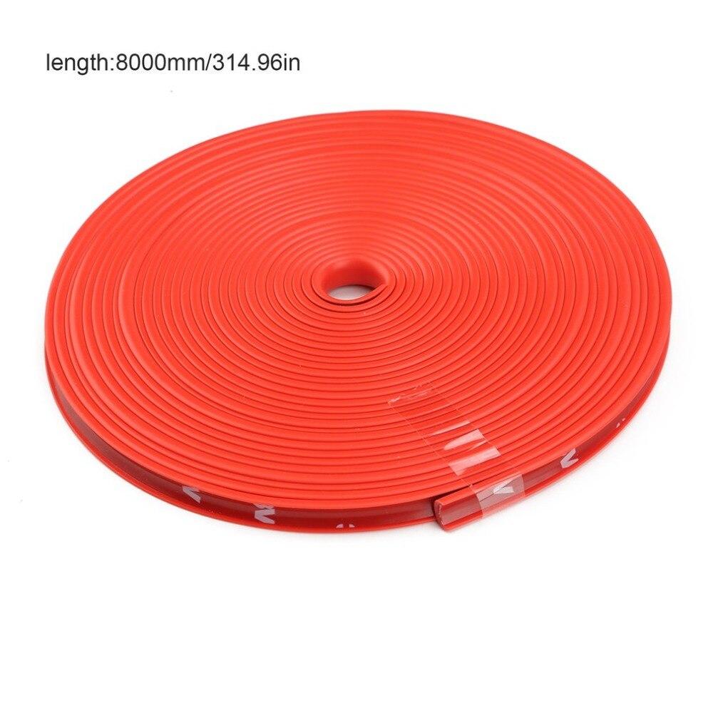 QP4237301-S-60602-1