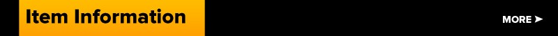 HTB1b